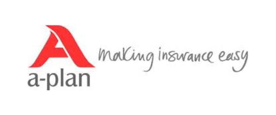 A-Plan Travel Insurance