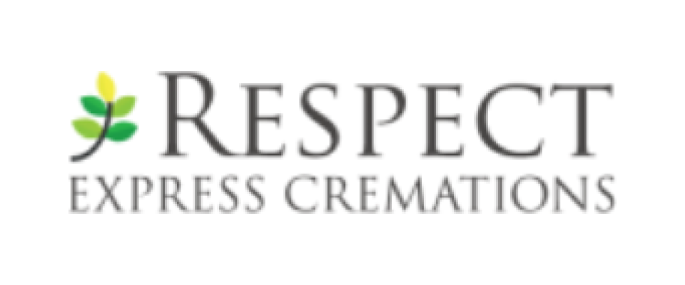 Respect Express Cremations