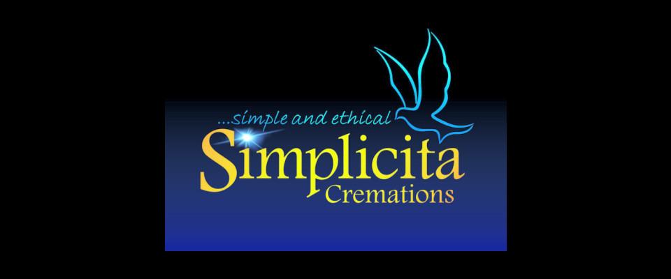 Simplicita Cremations