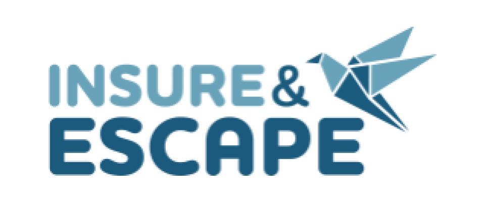 Insure & Escape