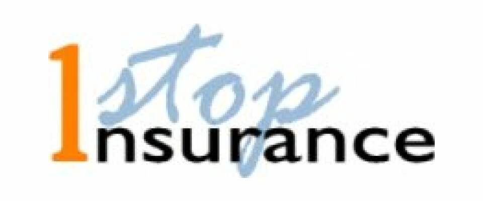 1 Stop Insurance