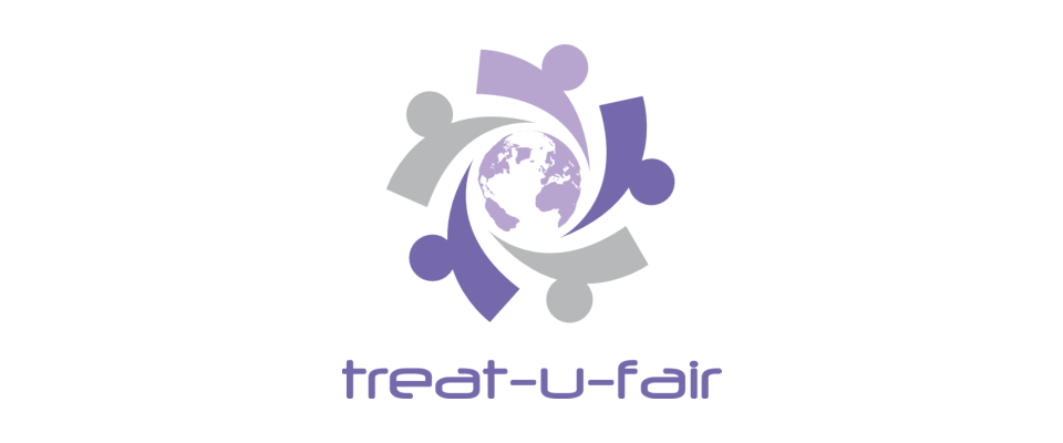 Treat-U-Fair