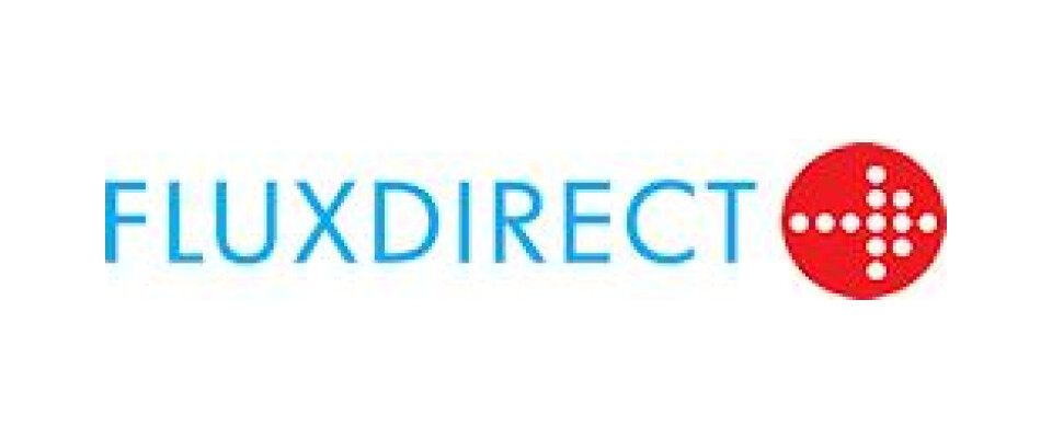Flux Direct