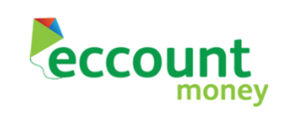 eccount money