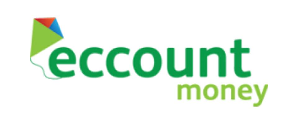 eccount money