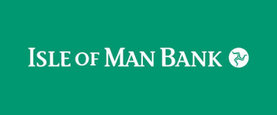 Isle of Man Bank