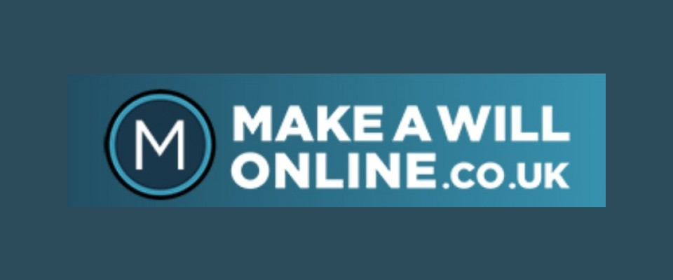 Makeawillonline.co.uk