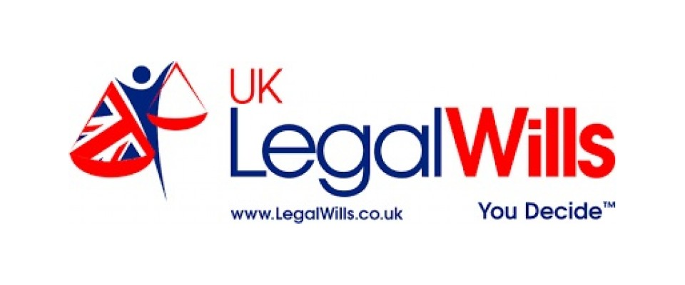 Legalwills.co.uk