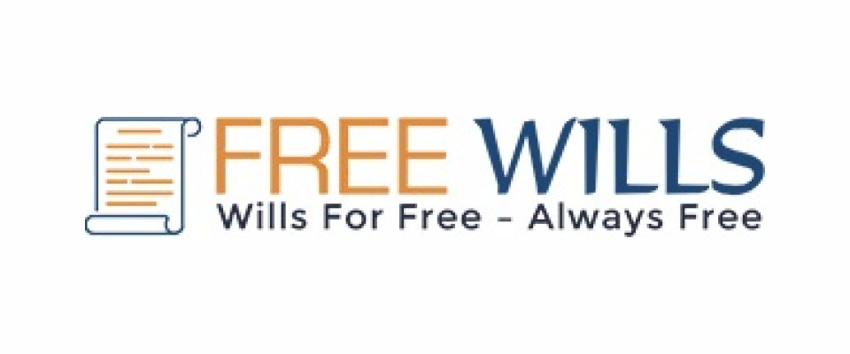 Free Wills