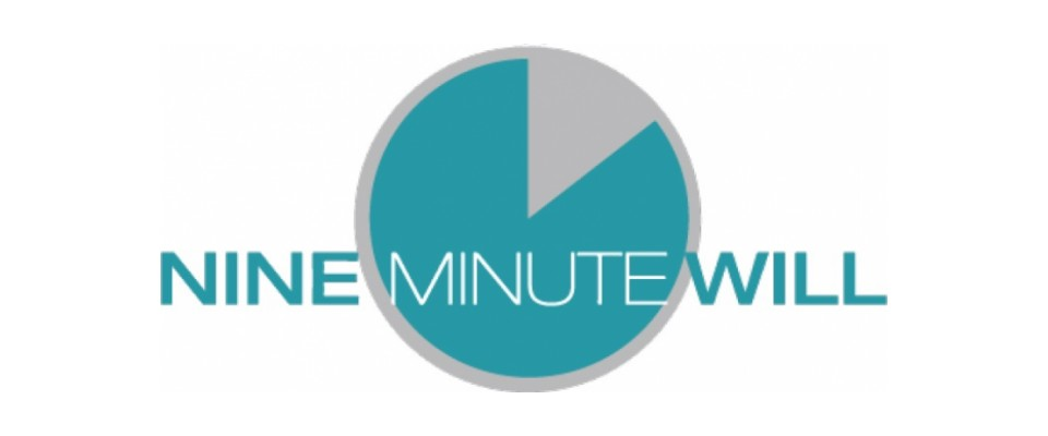 Nine Minute Will