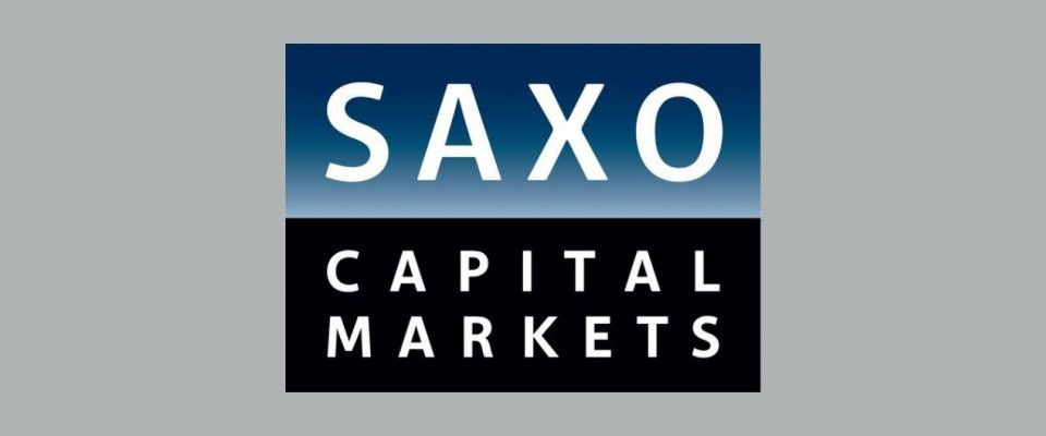 Saxo Capital Markets UK Limited