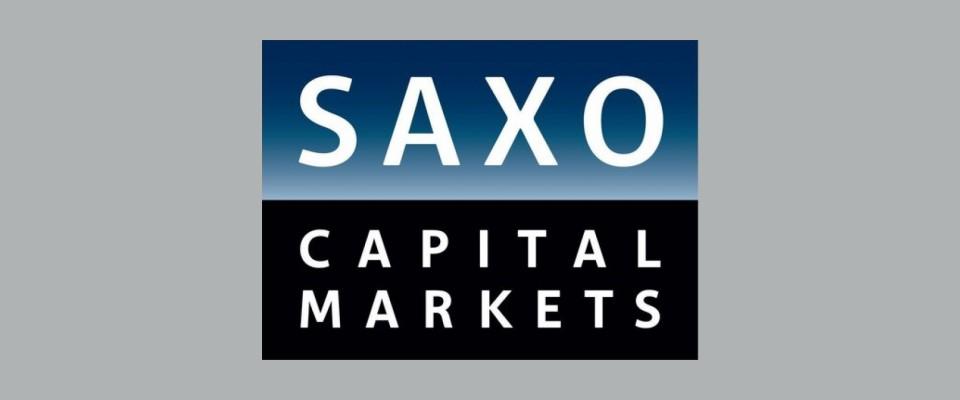 Saxo Capital Markets UK Limited