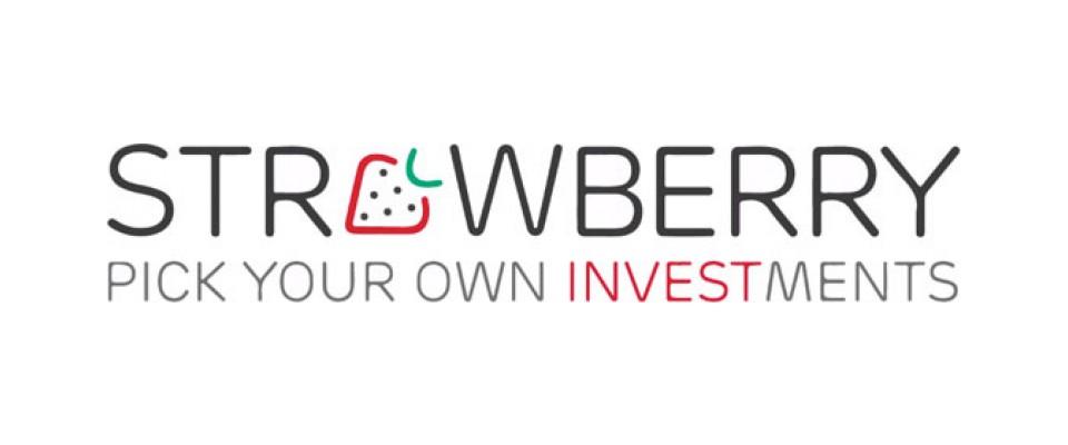 Strawberry Invest
