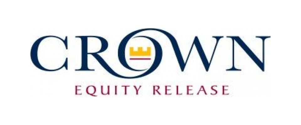 Crown Equity Release