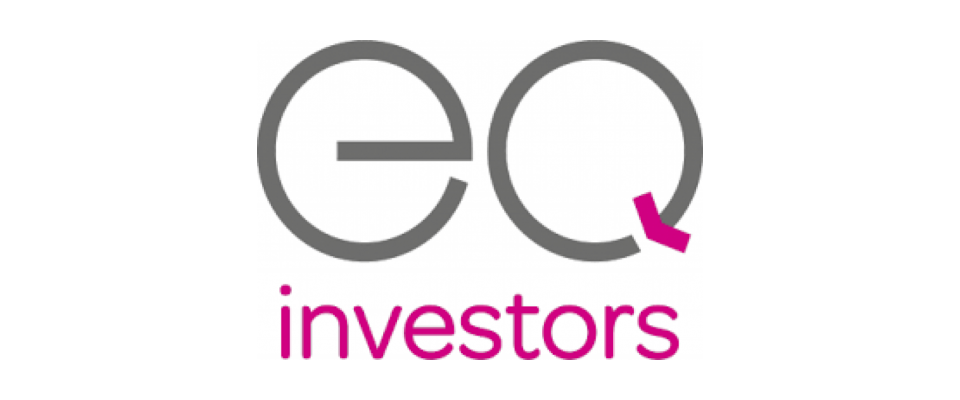 EQ Investors