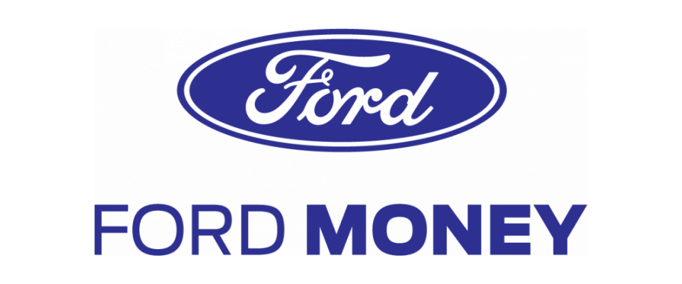 Ford Money