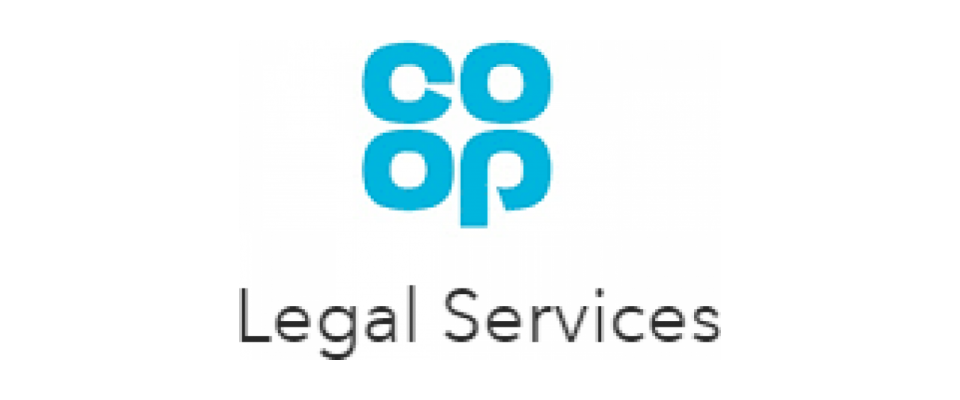 Co-op Legal Services