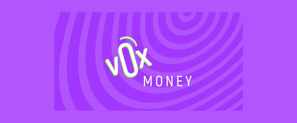 Vox Money