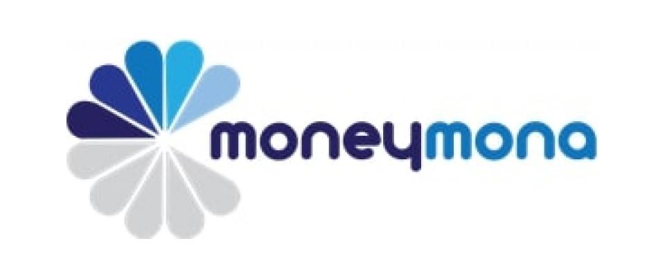 Money Mona