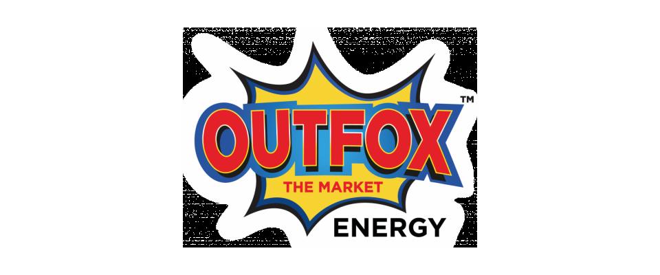 Outfox the Market Energy