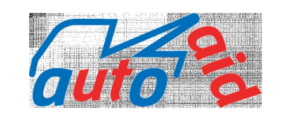 Autoaid