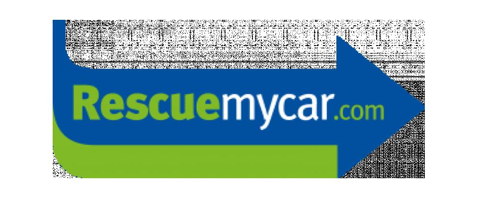 Rescuemycar.com