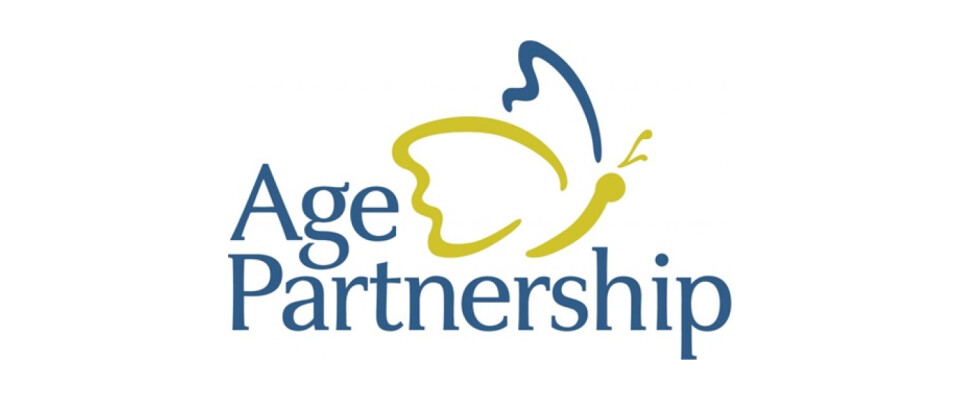 Age Partnership
