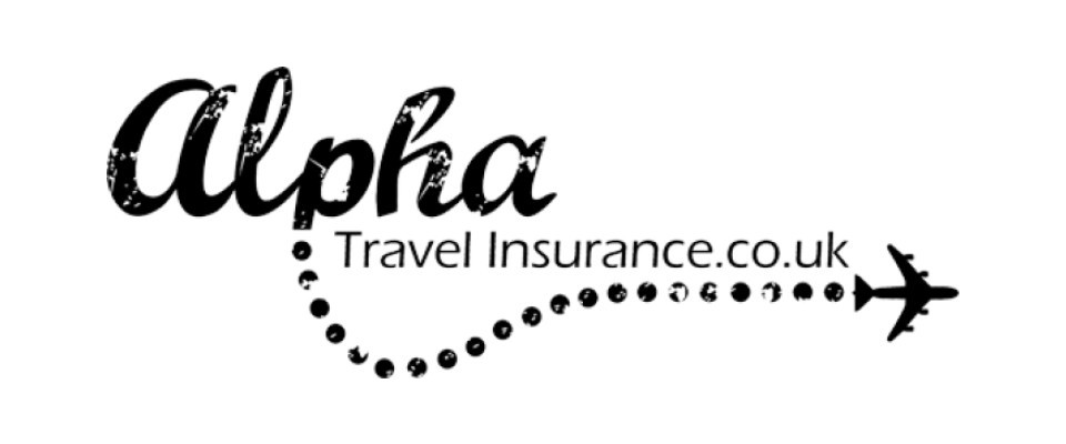 backpacker travel insurance promo code