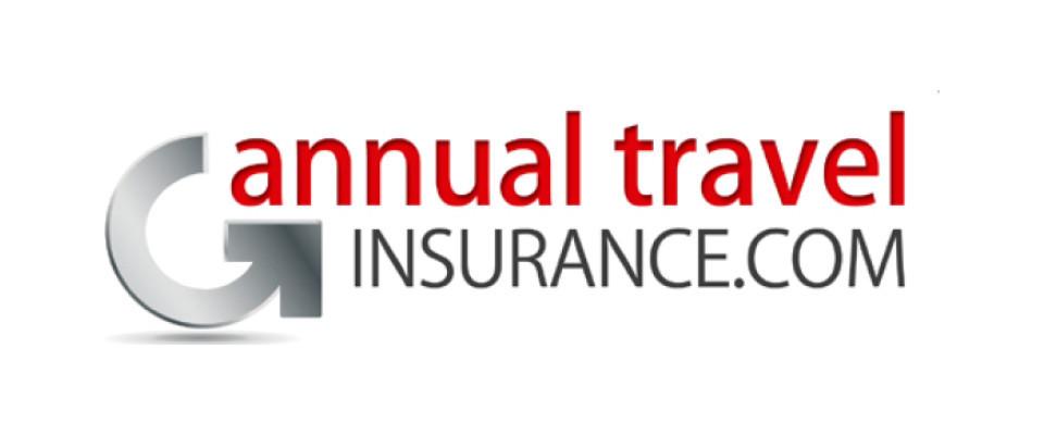 AnnualTravelInsurance.com