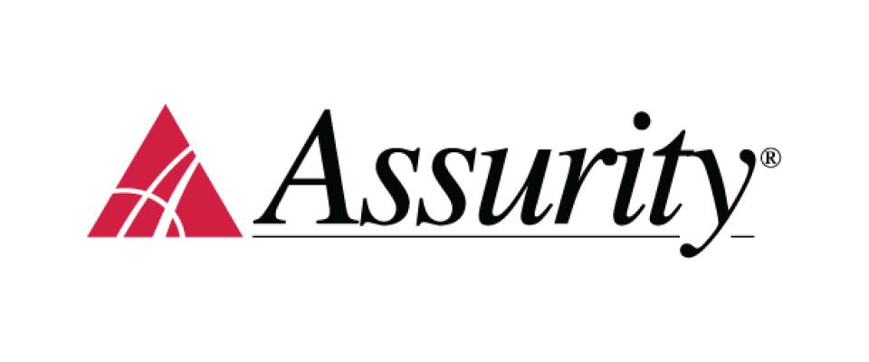 Assurity