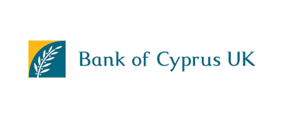 Bank of Cyprus UK