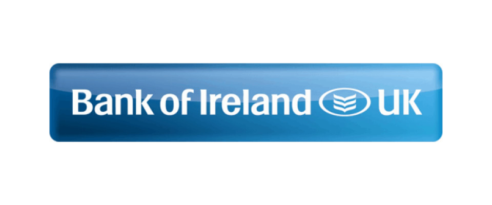 Bank of Ireland (UK)