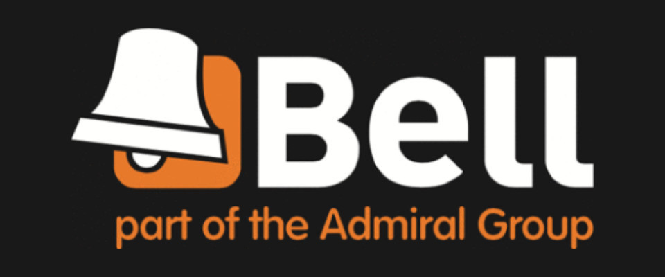 Bell Insurance