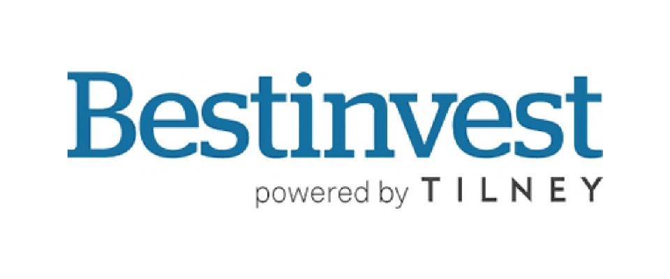 Bestinvest