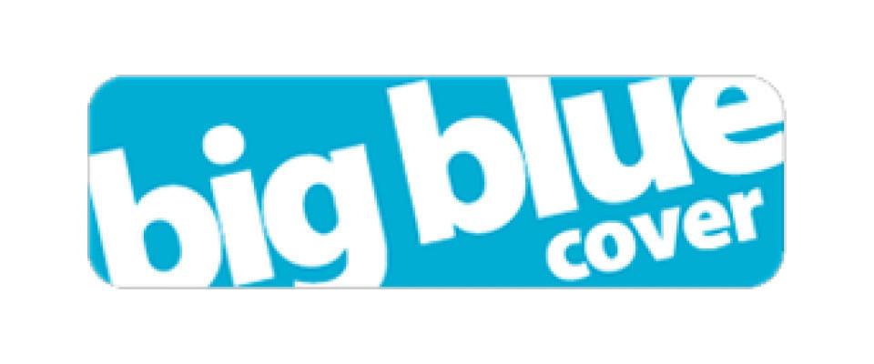 BigBlueCover.com