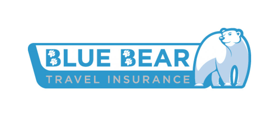 Blue Bear Travel Insurance