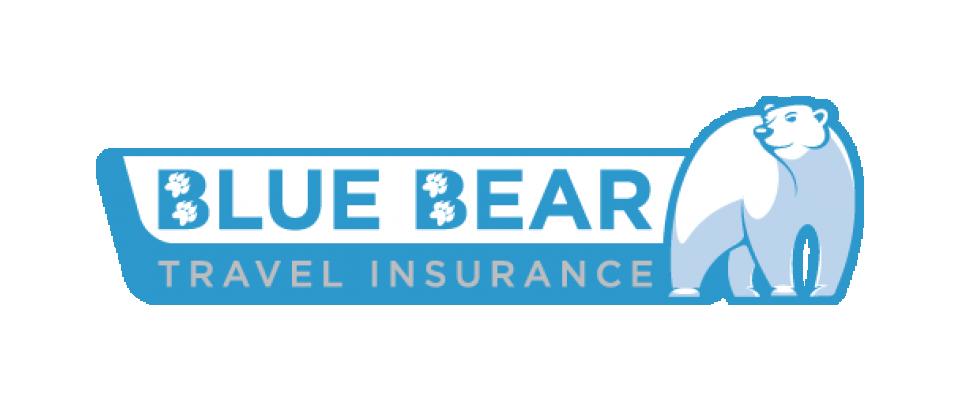 Blue Bear Travel Insurance