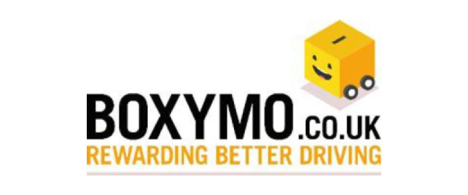 BoxyMo.co.uk