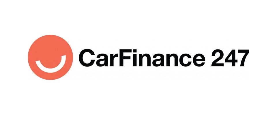 Car Finance 24/7