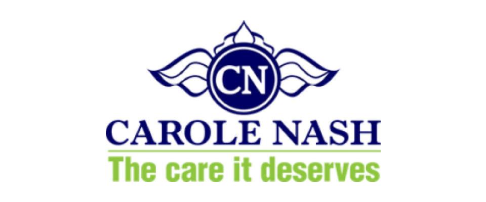 Carole Nash