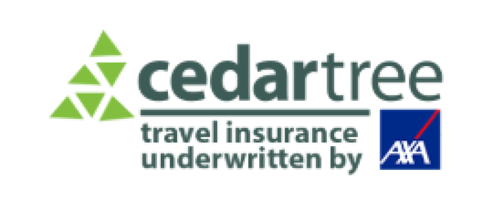 CedarTreeInsurance.com
