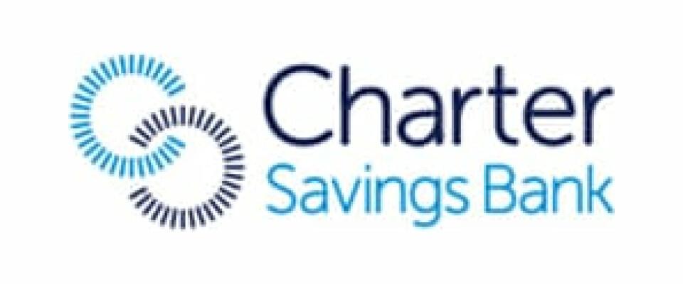 Charter Savings