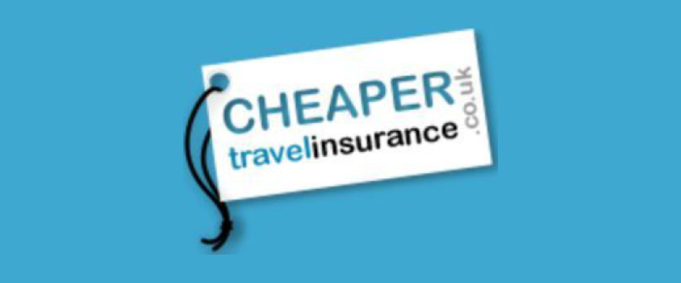 Cheaper.TravelInsurance.co.uk