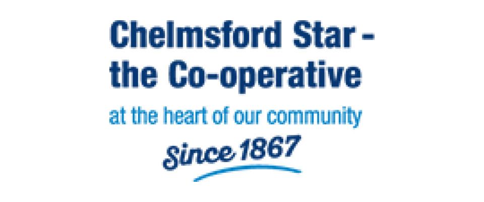 Chelmsford Star Co-operative