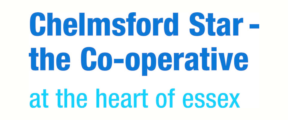 Chelmsford Star Co-operative