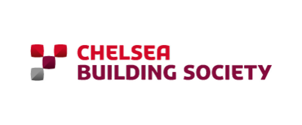 Chelsea Building Society