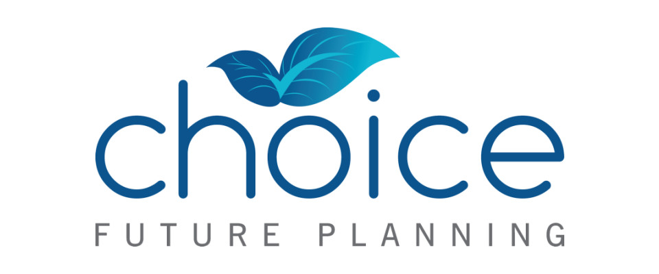 Choice Future Planning