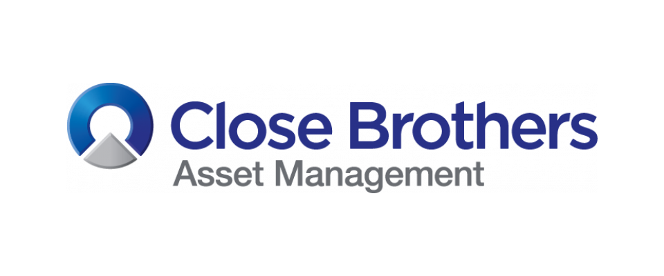 Close Brothers Asset Management