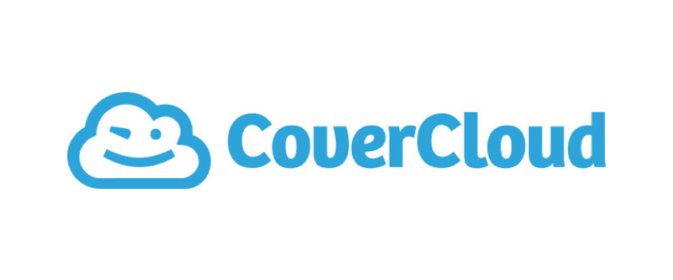 Covercloud Reviews Fairer Finance
