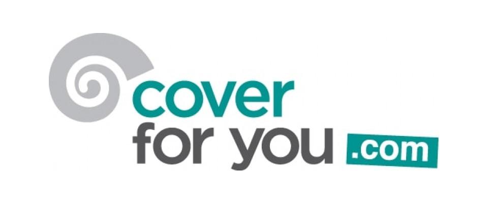 CoverForYou.com